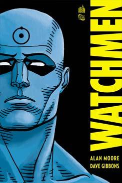 [Comics] Actualités, sorties et bavardages 145