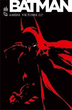 http://www.urban-comics.com/wp-content/uploads/2011/12/Batman-Amere-Victoire.jpg