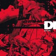 DMZ11