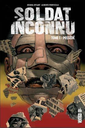 http://www.urban-comics.com/wp-content/uploads/2011/12/soldatinconnu1.jpg