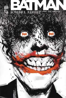 http://www.urban-comics.com/wp-content/uploads/2011/12/sombrereflet2.jpg