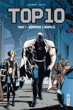 http://www.urban-comics.com/wp-content/uploads/2011/12/topten12.jpg