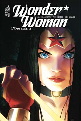 http://www.urban-comics.com/wp-content/uploads/2011/12/wonderwomanodys%C3%A9e2.jpg