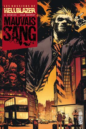 http://www.urban-comics.com/wp-content/uploads/2012/01/HELLBLAZER-DOSSIERS-01.jpg