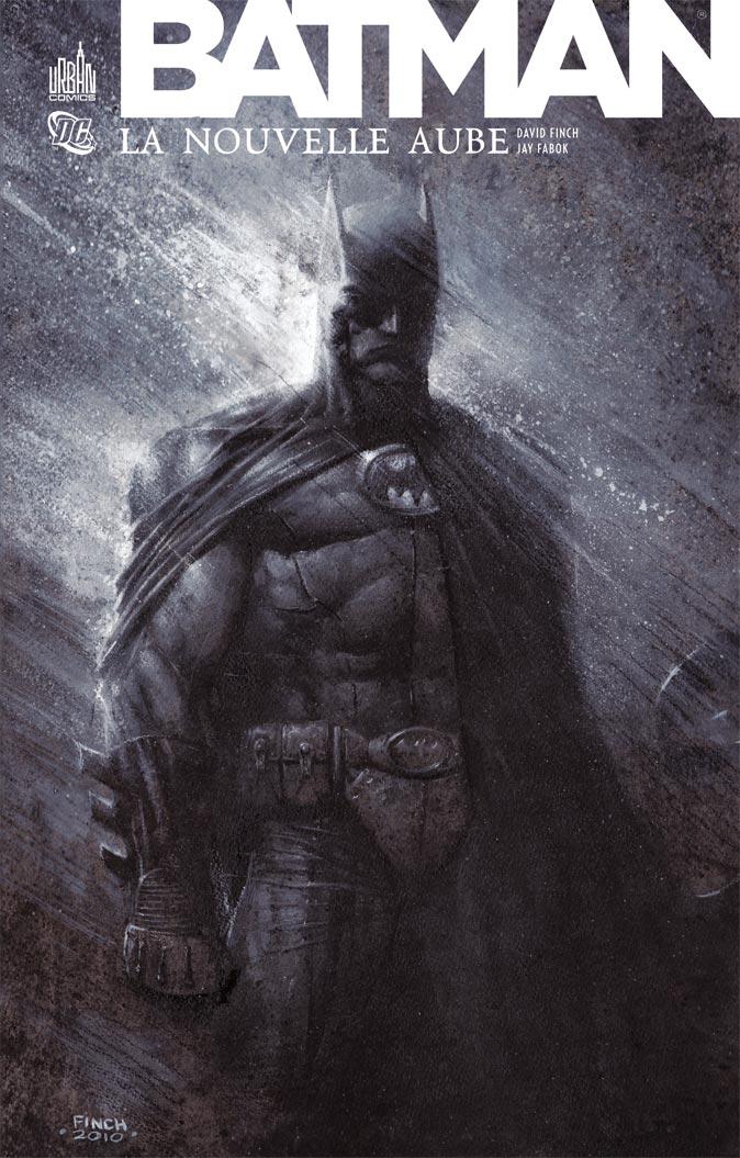 http://www.urban-comics.com/wp-content/uploads/2012/02/Batman-La-Nouvelle-Aube.jpg