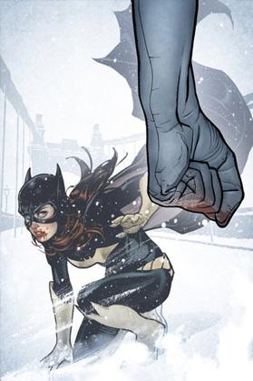 SORTIES URBAN COMICS SEPTEMBRE 2012 Batmansaga5