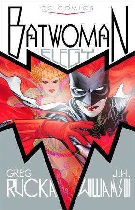 SORTIES LIBRAIRIE URBAN COMICS AOUT 2012 Batwomantome0
