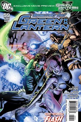 SORTIES URBAN COMICS SEPTEMBRE 2012 GlHS1