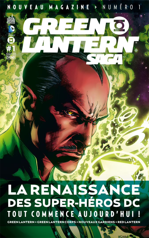 DC Renaissance partie 2 : Green Lantern Saga dans culte C1-C4-DOS_GREENLANTERNSAGA_