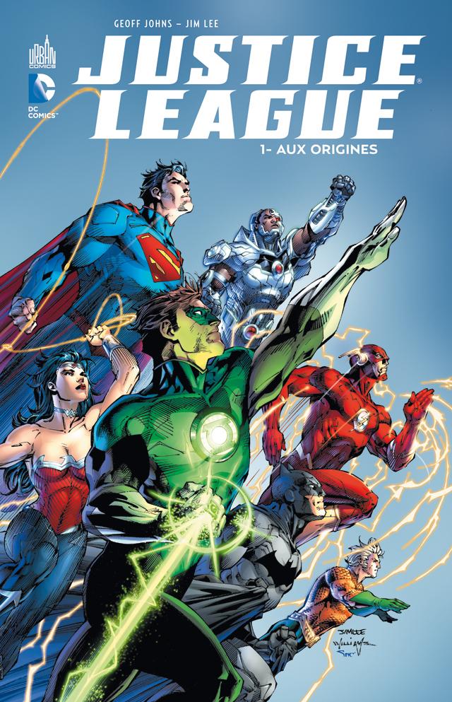 Justice League en 3D ... pour la 3ème fois. dans 3D JUSTICE-LEAGUE-Renaissance-011