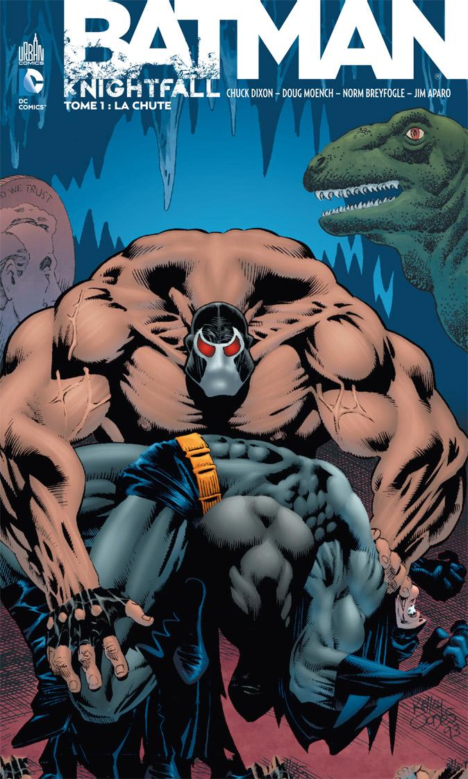 Batman Knightfall Tome 1 dans culte CV0001FR_CV_BATMAN-KNIGHTFA
