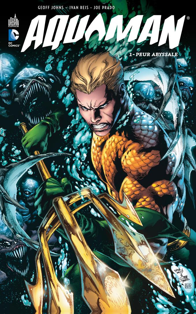 http://www.urban-comics.com/wp-content/uploads/2012/09/CV0001FR_CV_AQUAMAN_T01_EXE.jpg