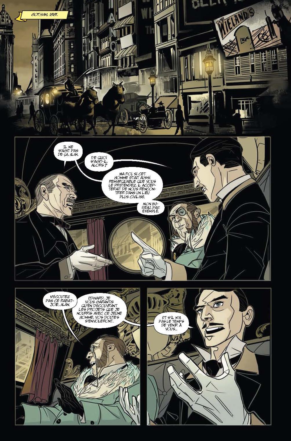 Batman Saga Hors Série N°1 Pages-de-05-24_BATMAN_SAGA_HS_01_Page_1