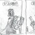 casanova3
