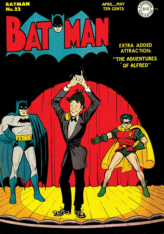 http://www.urban-comics.com/wp-content/uploads/2013/04/alfred_enquetes_BTSG11.jpg