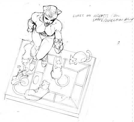 http://www.urban-comics.com/wp-content/uploads/2013/04/ca_croquis1_figurine.jpg
