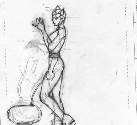 http://www.urban-comics.com/wp-content/uploads/2013/04/ca_croquis2_figurine.jpg