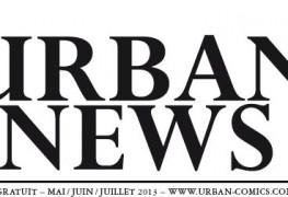 urbannews