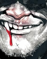 american_vampire_img_01