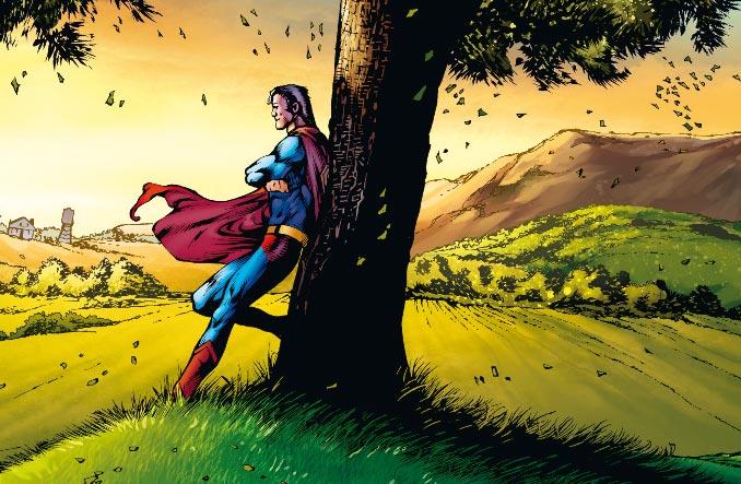 http://www.urban-comics.com/superman-a-terre