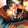 superman-terre1_slider