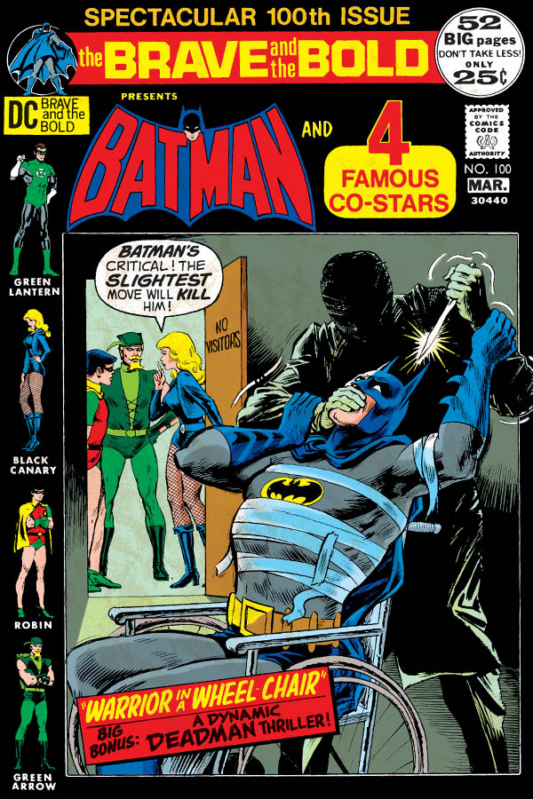 http://www.urban-comics.com/wp-content/uploads/2013/08/couv_02.jpg