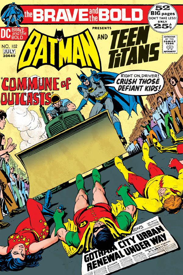 http://www.urban-comics.com/wp-content/uploads/2013/08/couv_04.jpg
