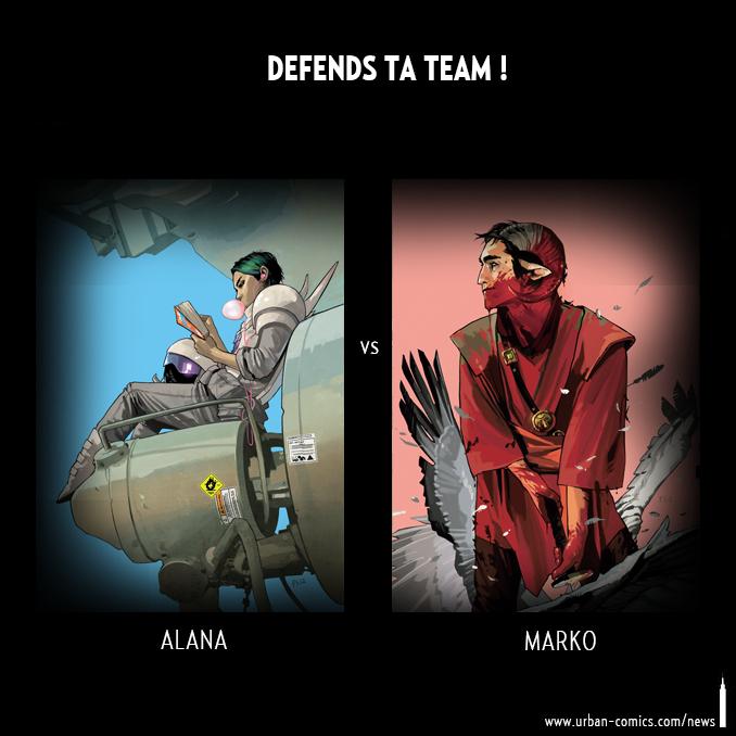 http://www.urban-comics.com/wp-content/uploads/2013/08/markovsalanat.png