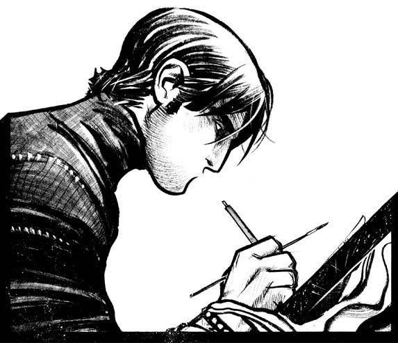 http://www.urban-comics.com/wp-content/uploads/2013/08/off_road_illu.jpg