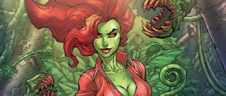 poison_ivy_top_top_top
