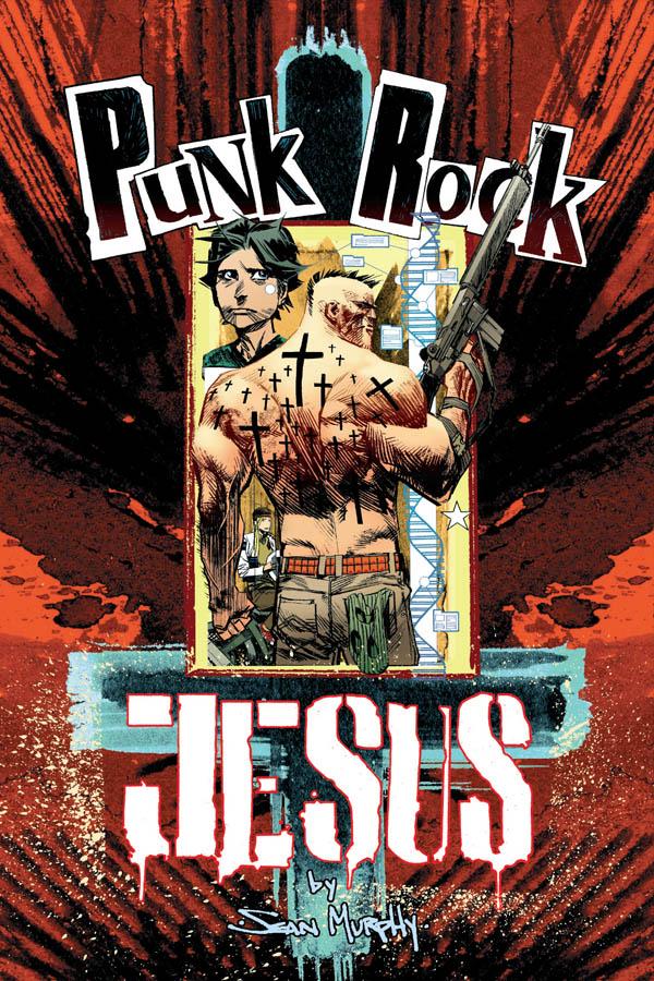 http://www.urban-comics.com/wp-content/uploads/2013/08/prj_couv_02.jpg