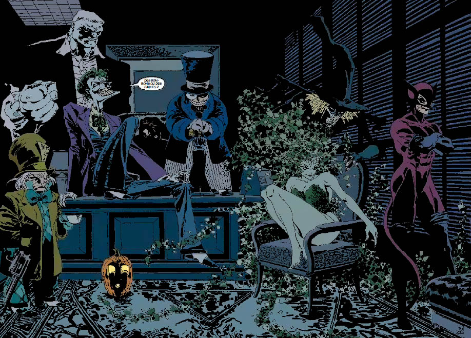 http://www.urban-comics.com/wp-content/uploads/2013/08/solomon_img02.jpg