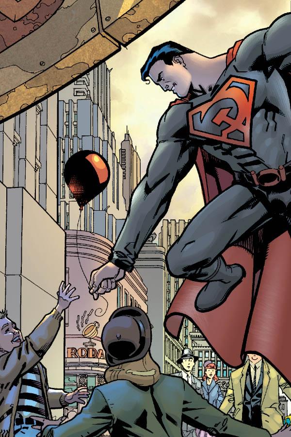 http://www.urban-comics.com/wp-content/uploads/2013/08/superman-red-son-ballon.jpg