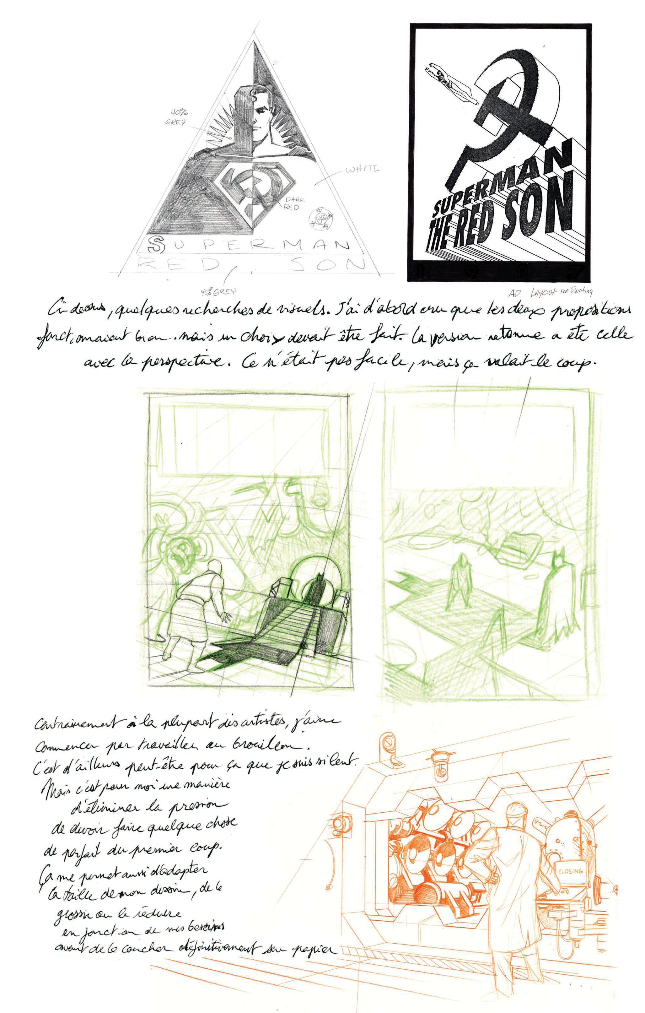 http://www.urban-comics.com/wp-content/uploads/2013/09/croquis05.jpg