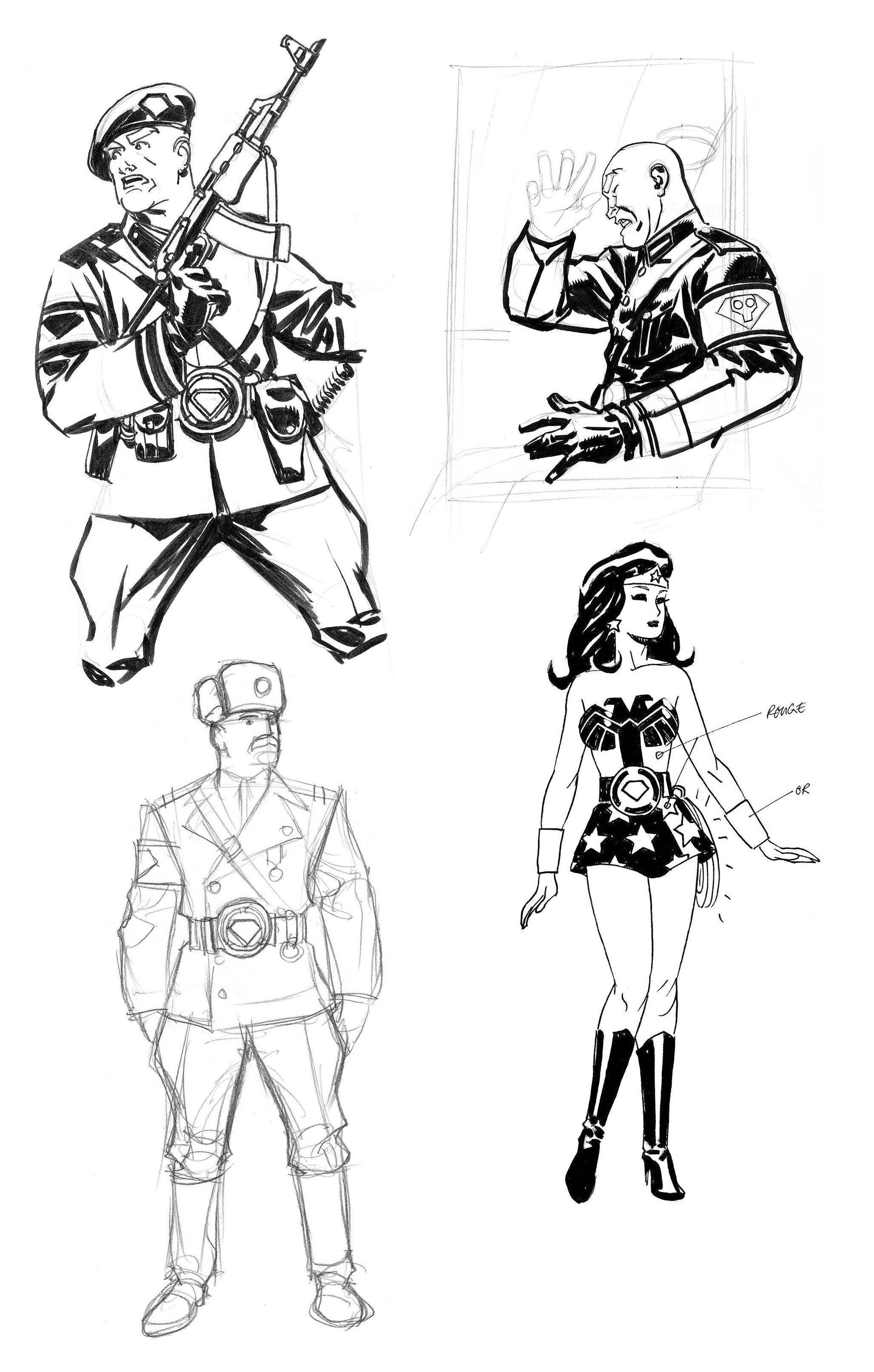 http://www.urban-comics.com/wp-content/uploads/2013/09/croquis07.jpg