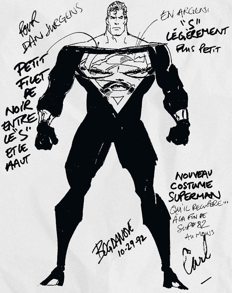 http://www.urban-comics.com/wp-content/uploads/2013/09/croquis2.jpg