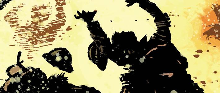 http://www.urban-comics.com/wp-content/uploads/2013/09/de-lautre-cote_article.jpg