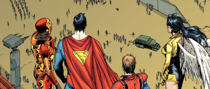 http://www.urban-comics.com/wp-content/uploads/2013/09/geoff_jhons_prez-supp3.jpg