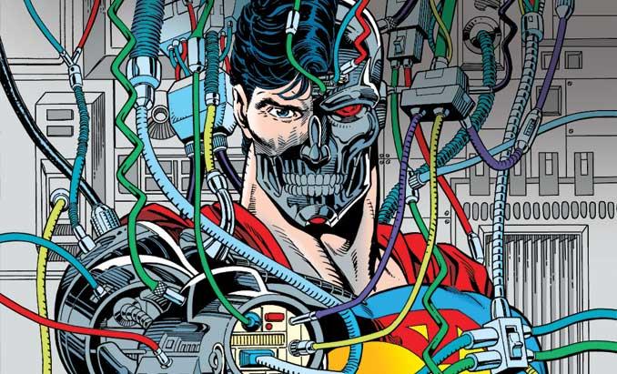 http://www.urban-comics.com/wp-content/uploads/2013/09/lamortdesuperman1.jpg