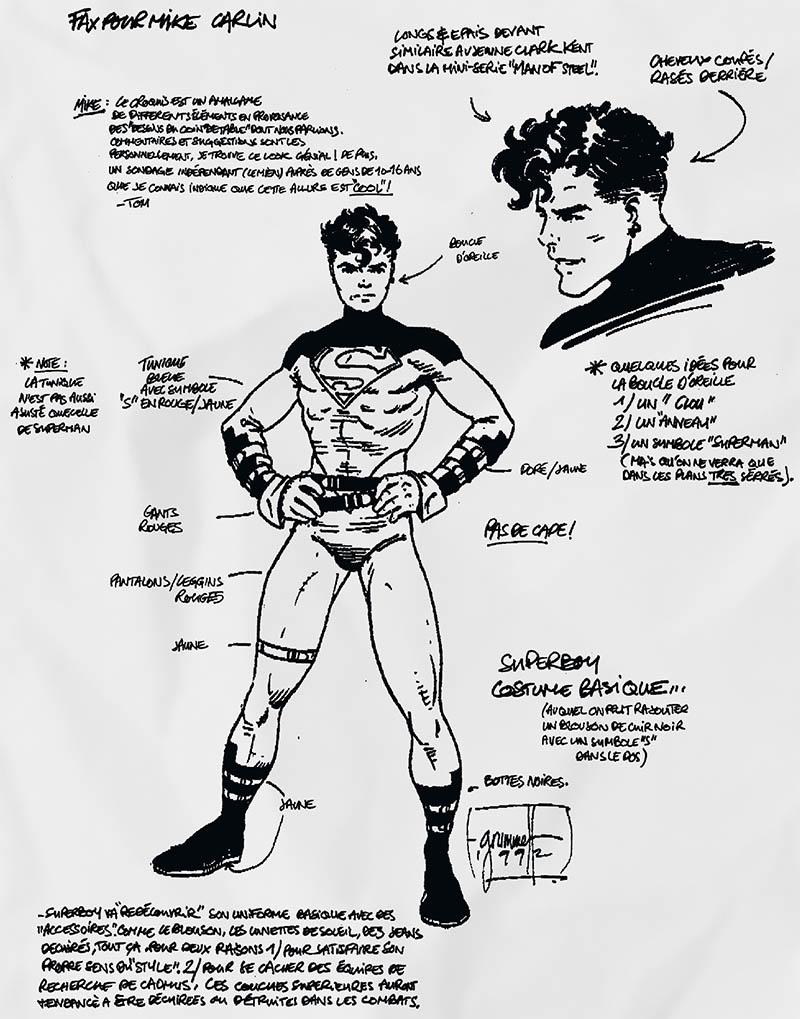 http://www.urban-comics.com/wp-content/uploads/2013/09/superman_croquis-lmdst1.jpg