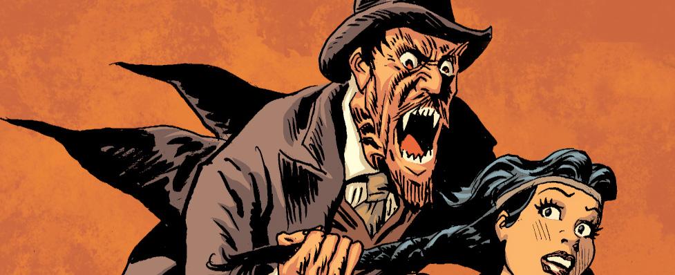 http://www.urban-comics.com/wp-content/uploads/2013/10/american_vampire-4.jpg
