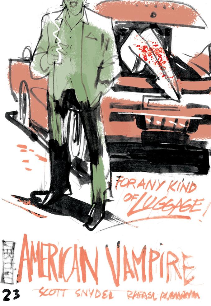 http://www.urban-comics.com/wp-content/uploads/2013/10/americanvampirecroquis1.jpg