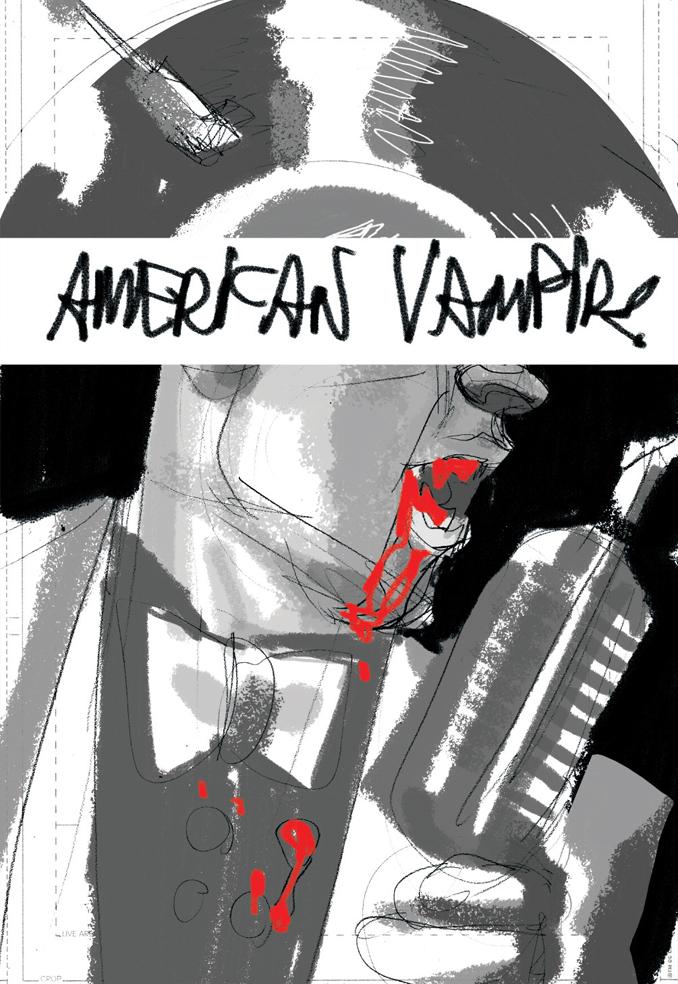 http://www.urban-comics.com/wp-content/uploads/2013/10/americanvampirecroquis3.jpg