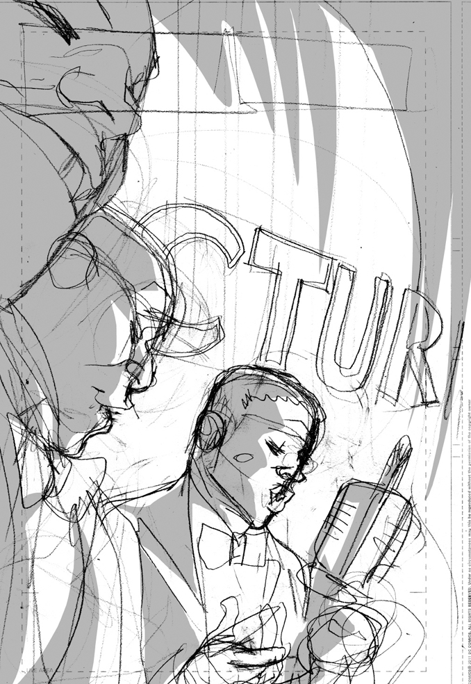 http://www.urban-comics.com/wp-content/uploads/2013/10/americanvampirecroquis4.jpg