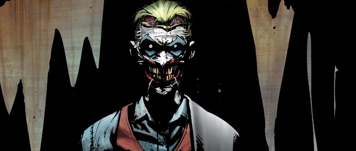 http://www.urban-comics.com/wp-content/uploads/2013/10/batmansaga1.jpg