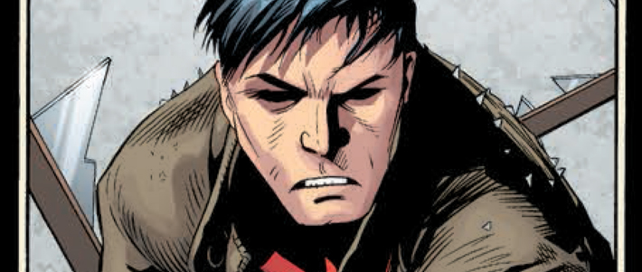http://www.urban-comics.com/wp-content/uploads/2013/10/batmansaga11.jpg