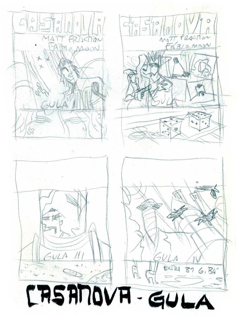 http://www.urban-comics.com/wp-content/uploads/2013/10/casanova1.jpg