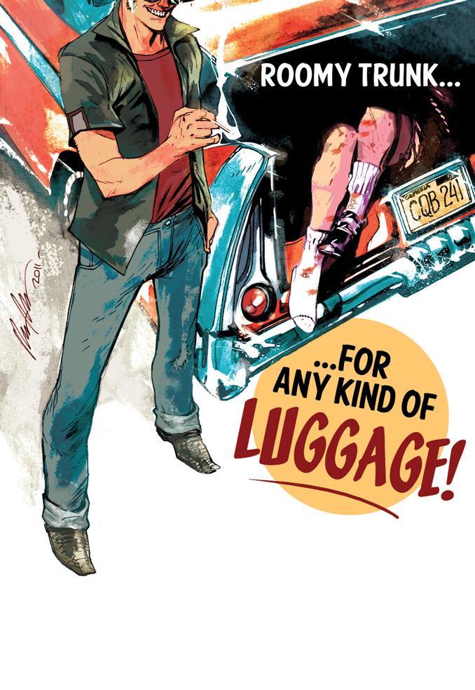http://www.urban-comics.com/wp-content/uploads/2013/10/couvertureamericanvampire4.jpg