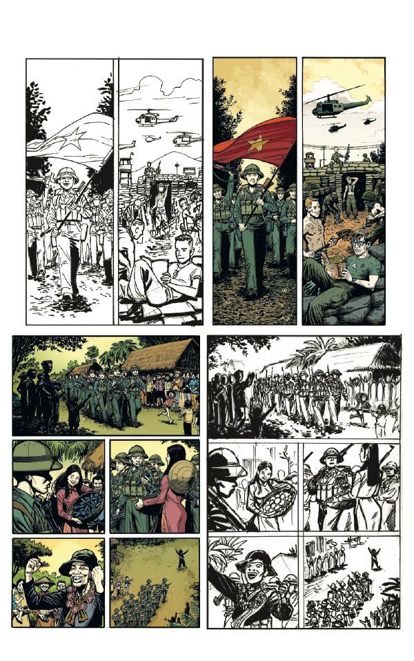 http://www.urban-comics.com/wp-content/uploads/2013/10/delautrecote02.jpg