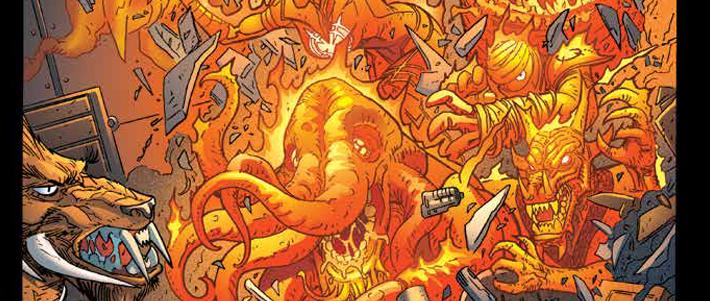 http://www.urban-comics.com/wp-content/uploads/2013/10/greenlanternsaga4.jpg